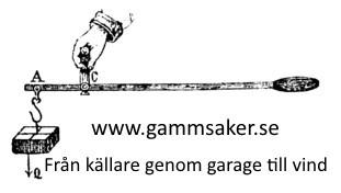 Gammsaker